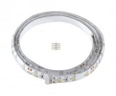 Лента светодиодная LED Stripes-Module 92307