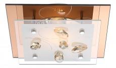 Накладной светильник Ayana 40412