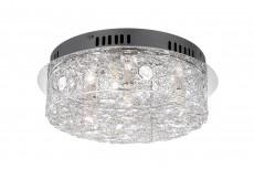 Накладной светильник Reticuli 49260-4