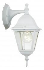 Светильник на штанге Newport 44282/05