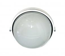 Накладной светильник НПО11-100-01 10565