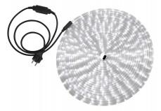 Шнур световой (18 м) Light Tube 38981