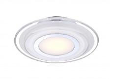 Накладной светильник Amos 41683-3