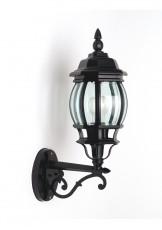 Светильник на штанге Istria 48697/06