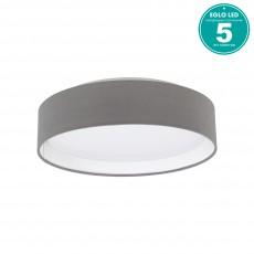 Накладной светильник Pasteri 31593