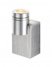Накладной светильник Gordon 7603