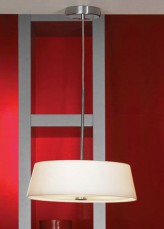 Подвесной светильник Cagliari LSX-1706-03+LSX-1720-00