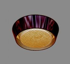Накладной светильник Космо 935 CL935011