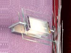 Светильник на штанге Neo LSC-2001-01