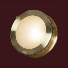 Накладной светильник Paola LSC-6782-01