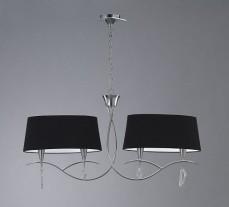 Подвесной светильник Mara 1702