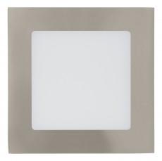 Встраиваемый светильник Fueva 1 94522