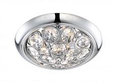 Накладной светильник Celia 46632-3D