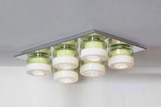 Накладной светильник Oristano LSF-1007-06