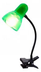 Настольная лампа офисная Clip 54854