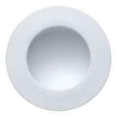 Встраиваемый светильник Cabrera C0043