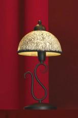 Настольная лампа декоративная Torano LSF-6304-01