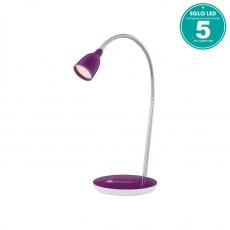 Настольная лампа офисная Durengo 93079