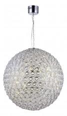 Подвесной светильник 531 SL531.103.30