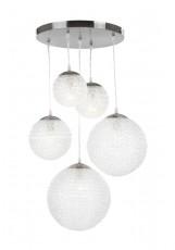 Подвесной светильник Balla 1581-5