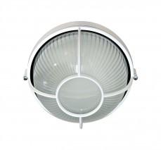 Накладной светильник НПО11-100-04 10578
