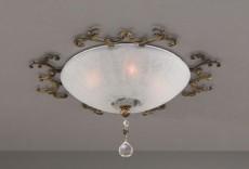 Накладной светильник Classico 7258 PL.7258-4.40