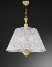 Подвесной светильник 7632-60L