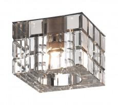 Встраиваемый светильник Cubic 369540