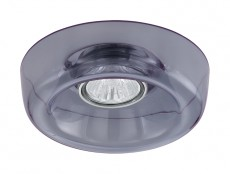 Встраиваемый светильник Tortoli 92272