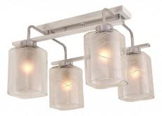 Накладной светильник Румба CL159140