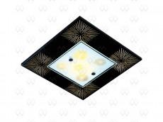 Накладной светильник Чаша 19 375020501