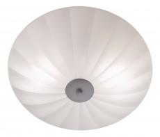 Накладной светильник Sirocco 198041-458012