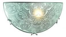 Накладной светильник Optima 076