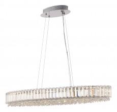 Подвесной светильник Coregonus 15685
