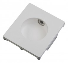 Встраиваемый светильник Барут 2 499021201