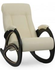 Кресло-качалка М4Дунди112