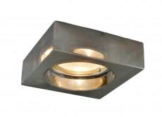 Встраиваемый светильник Wagner A5233PL-1CC