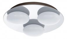 Потолочная люстра Becerro 93501