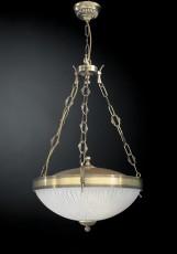 Подвесной светильник 5610-3L