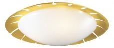 Накладной светильник Zita 2753/3C