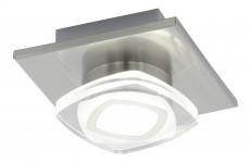 Накладной светильник Marchesi 94569
