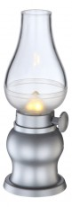 Настольная лампа декоративная Filum 28016