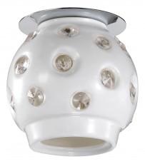 Встраиваемый светильник Zefiro 370159