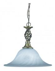 Подвесной светильник Julia 93482/31