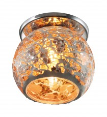 Встраиваемый светильник Vitrage 369560