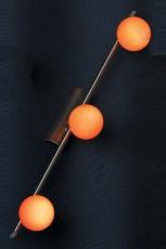 Накладной светильник Arancia LSQ-3901-03