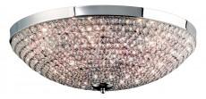 Накладной светильник Crystal 3 4610