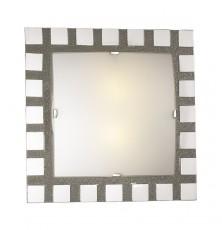 Накладной светильник Qusto White 2263