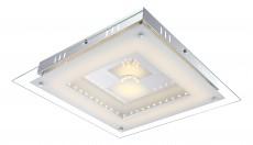 Накладной светильник Franco 49207-30