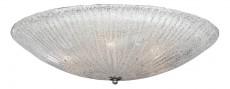 Накладной светильник Zucche 820860